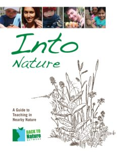 Into Nature Guide Img